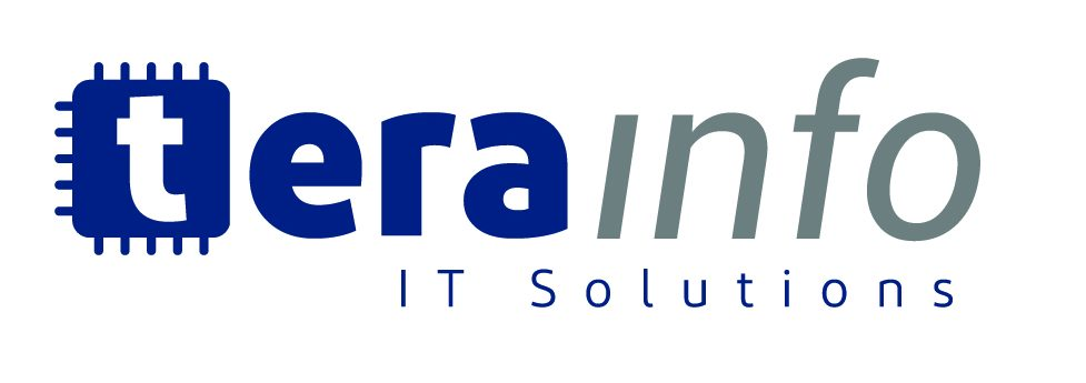Terainfo IT Solutions